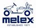 melex-1-1
