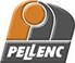 twtw-pellenc1