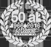 50ar_Larssonmaskin_vit