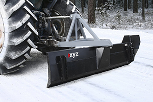 XYZ_schaktblad_larssonmaskin